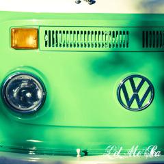 20-x-20-web-green-combi1.jpg