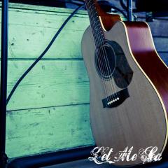 20-x-20-web-guitar1.jpg