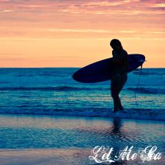 20-x-20-web-surfergirl2.jpg