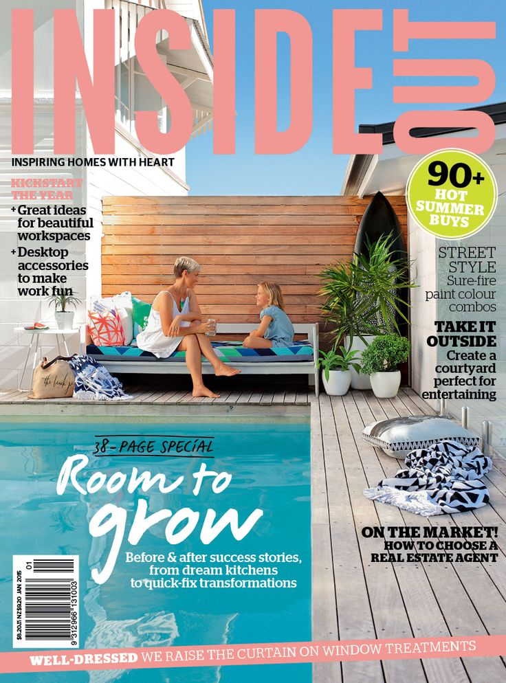 Inside Out Cover Jan 2015.jpg