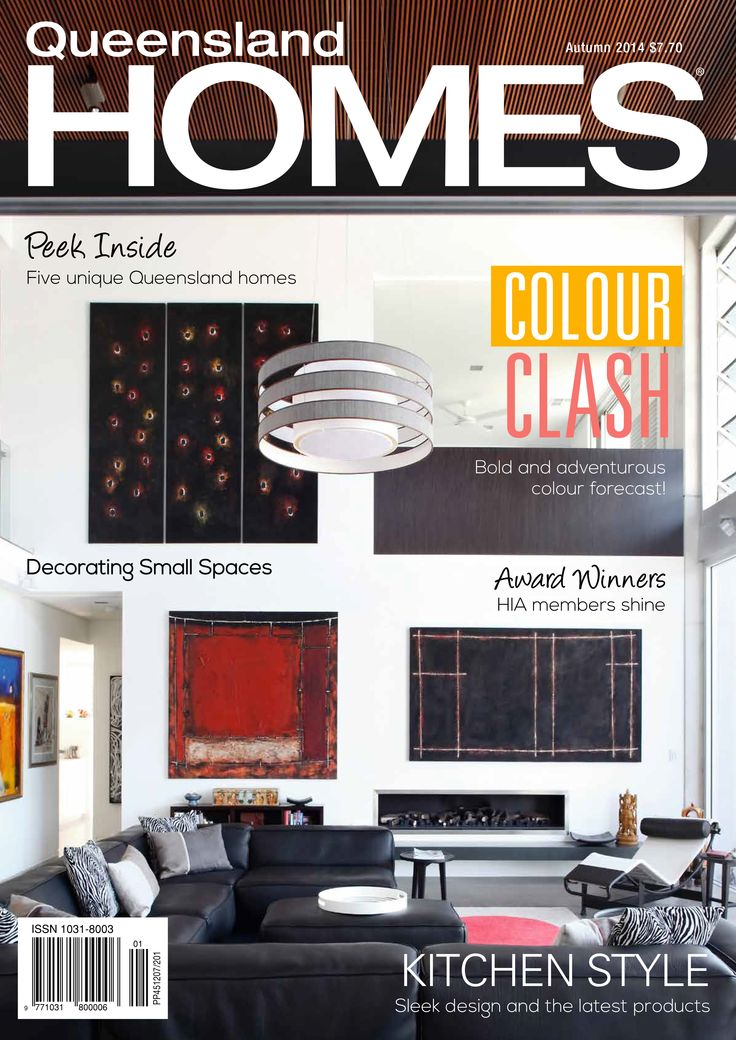 Queensland Homes  Cover noosa.jpg