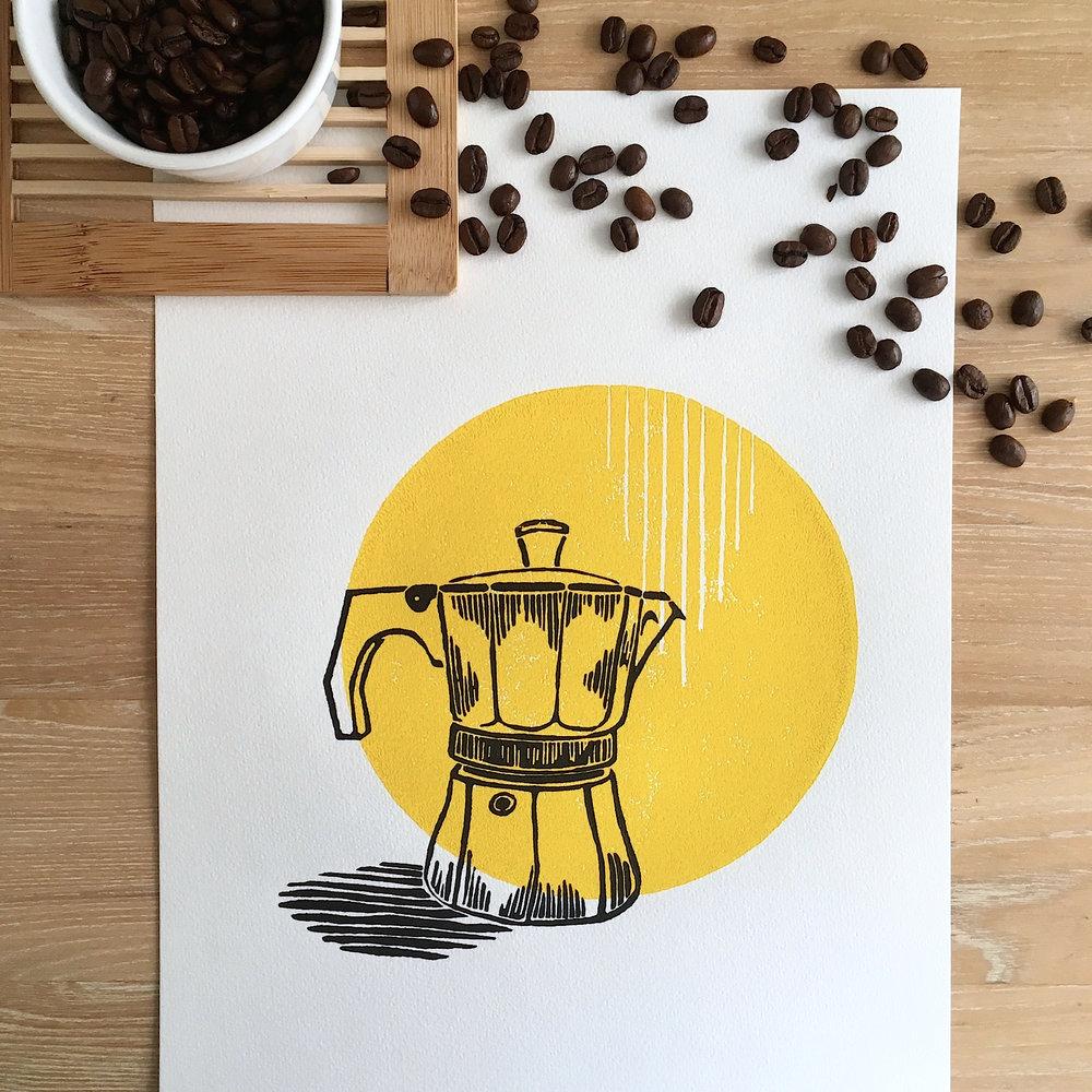 Coffee Pot Flat Lay.jpg