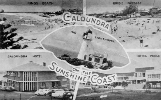 Caloundra_on_the_Sunshine_Coast_postcard_promoting_the_wonderful_seaside_town,_ca_1950.jpg