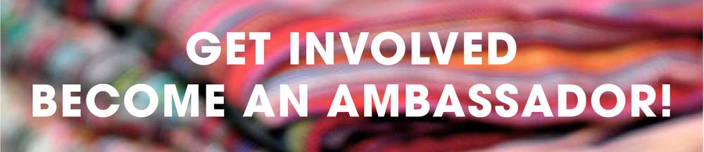 Jenga_ambassadorsmall.jpg