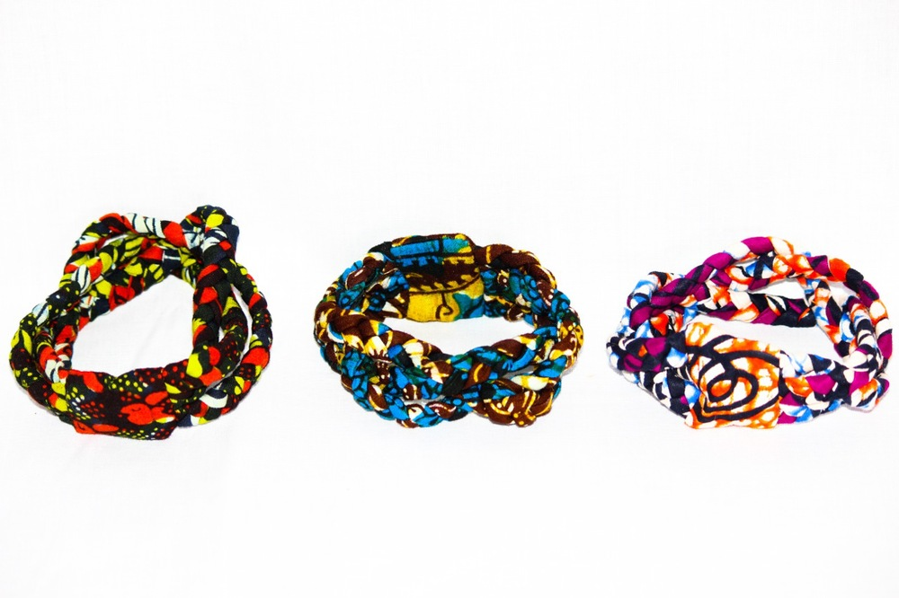 Bracelet Kitenge made by Ushindi.jpg