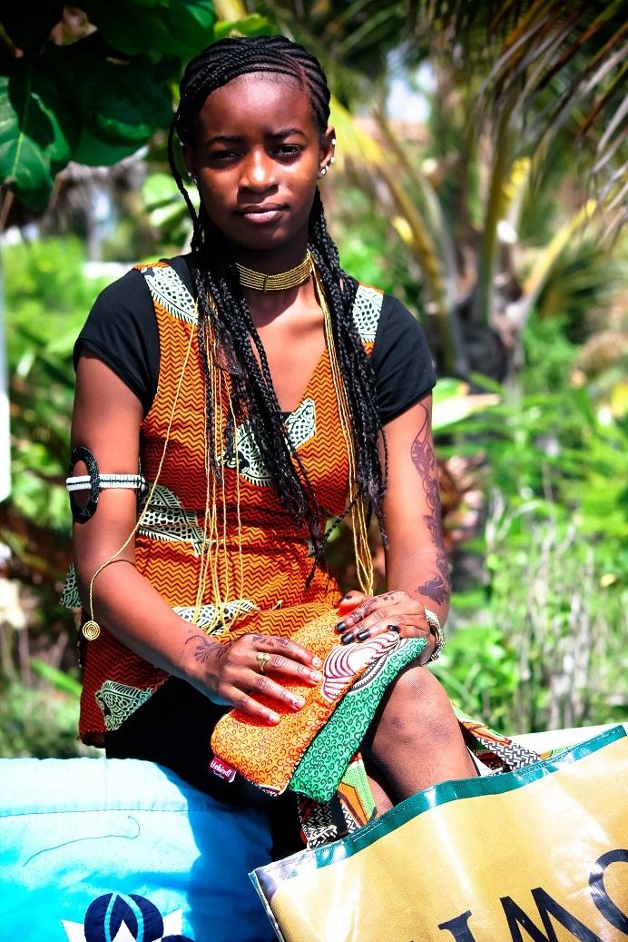 Clutch kitenge made by Ushindi (2).jpg