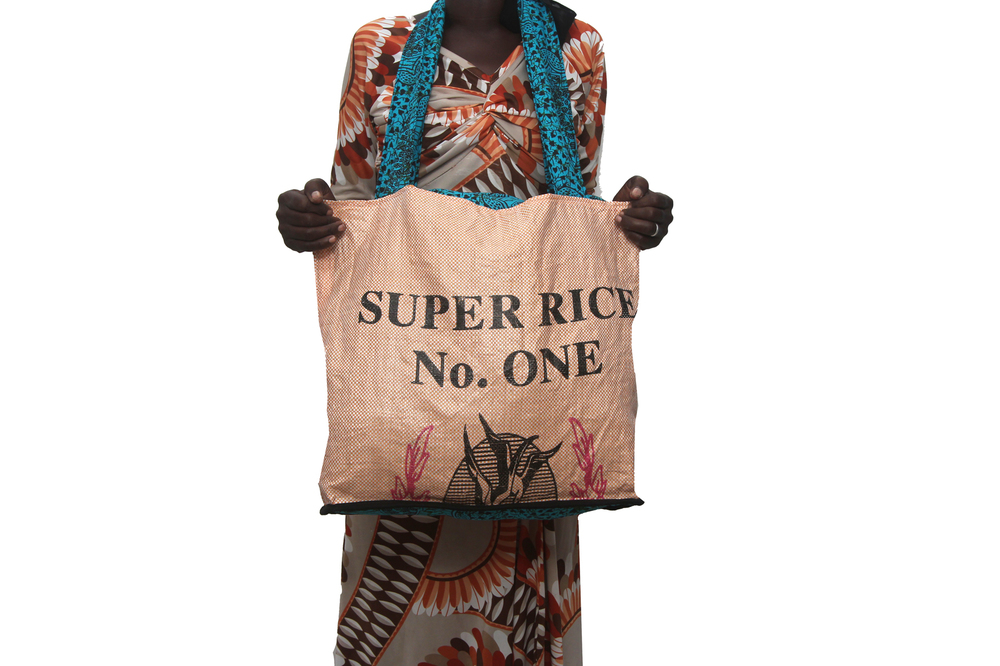 Rice & kitenge Bag made by Malkia (2).jpg