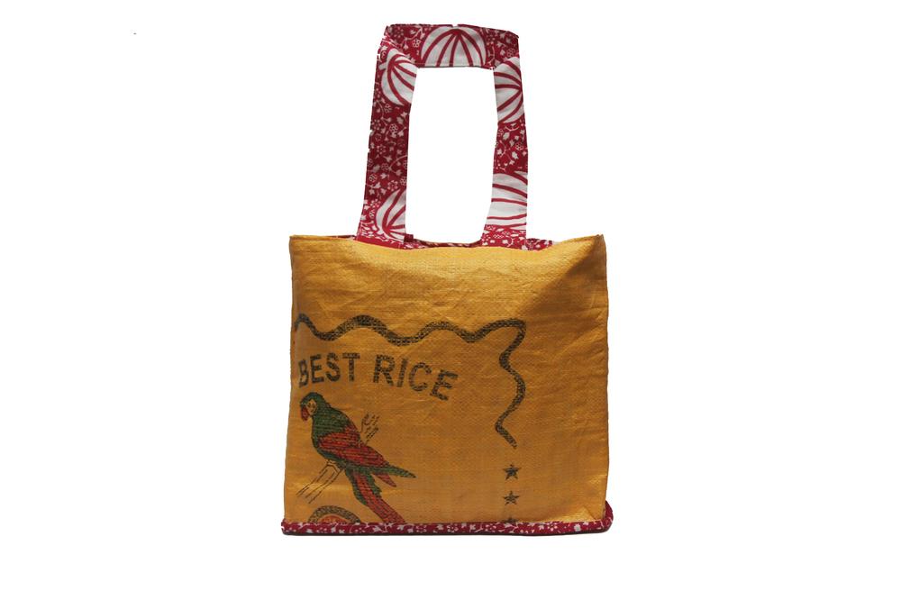Rice & kitenge bag made by Malkia.jpg