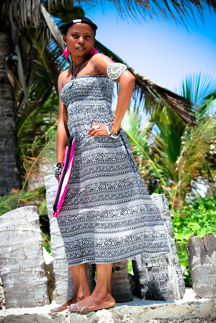 Black & White dress made by Nakupenda.jpg