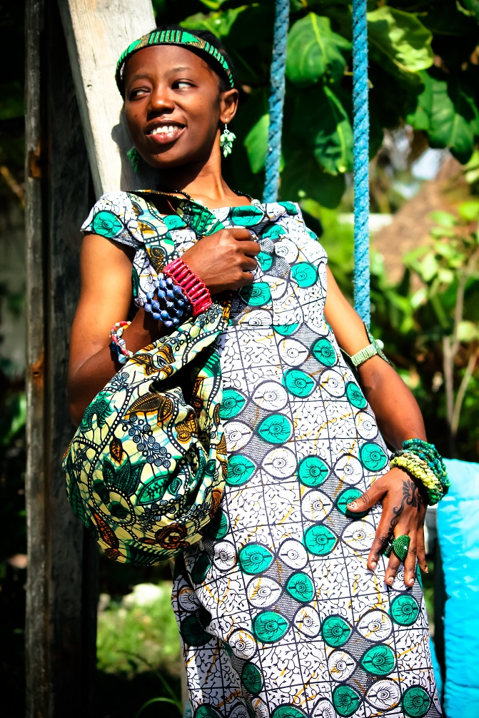 Dress Kitenge made by Malkia (2).jpg
