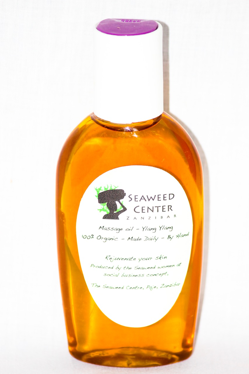 Body oil made by Seaweed Centre (1).jpg