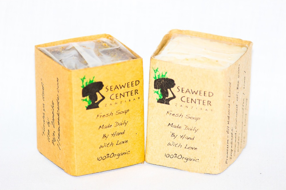 Herbal Soap made by Seaweed Centre.jpg