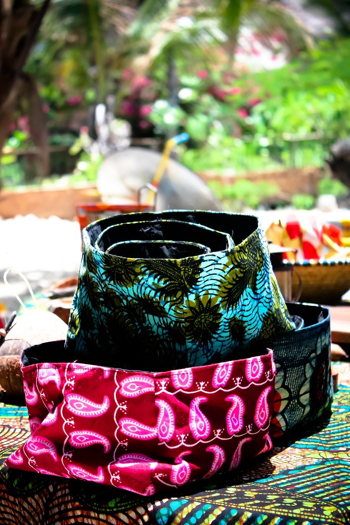 Kitenge boxes ( set of 3) made by Ushindi.jpg