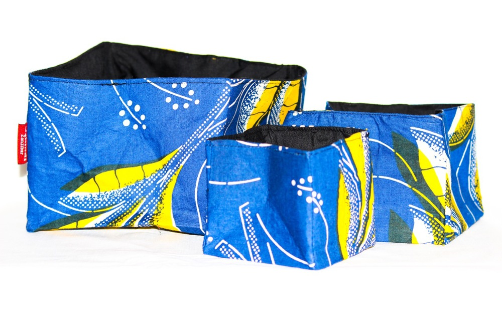 Kitenge boxes ( set of 3) made by Ushindi (2).jpg