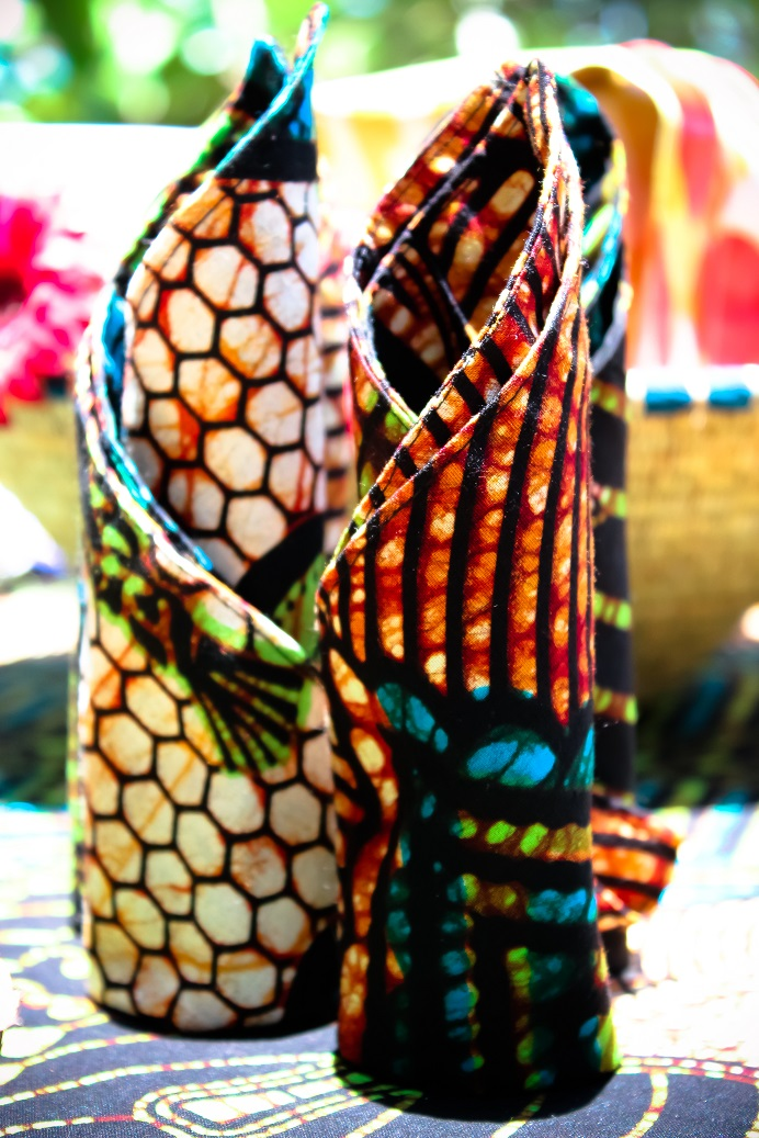 Napkins kitenge made by Malkia.jpg