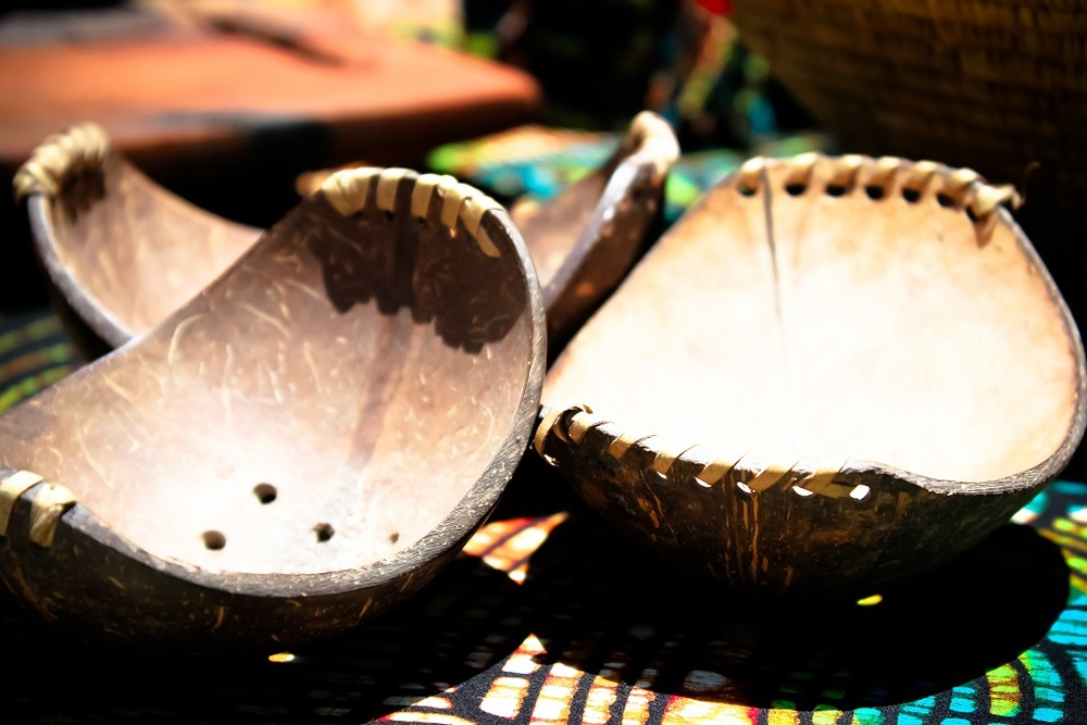 Soap dish coconut made by Africraft.jpg