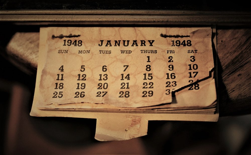 Routine Calender january-2290045_1920.jpg