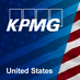 kpmg-avatar-united-states-english-square-512x512_bigger.png