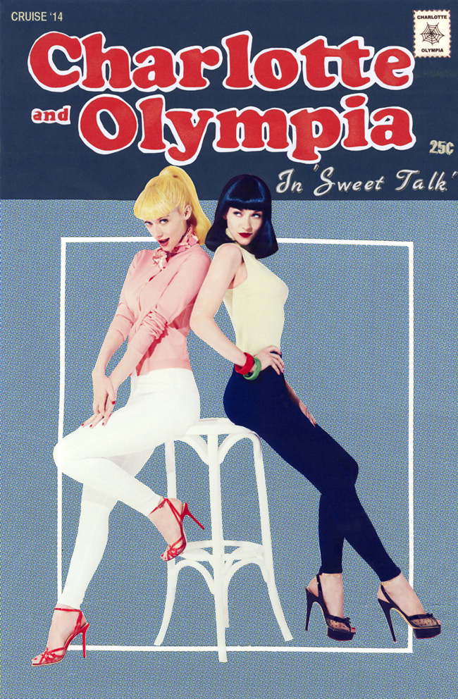 julia_kennedy_laura_quick_charlotte_olympia_02.jpg