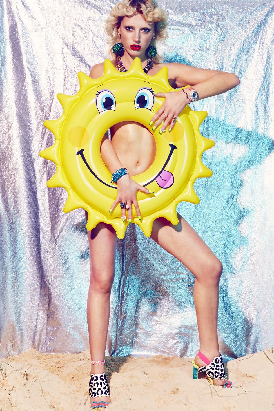 julia_kennedy_beach_baby_04.jpg
