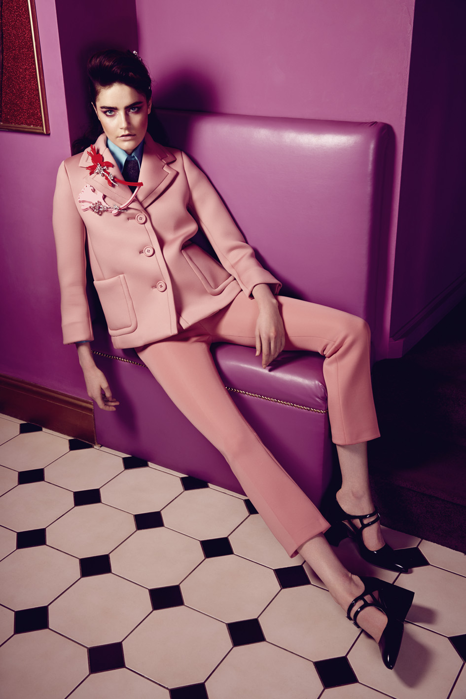 julia_kennedy_daphne_velghe_pink_house_01.jpg