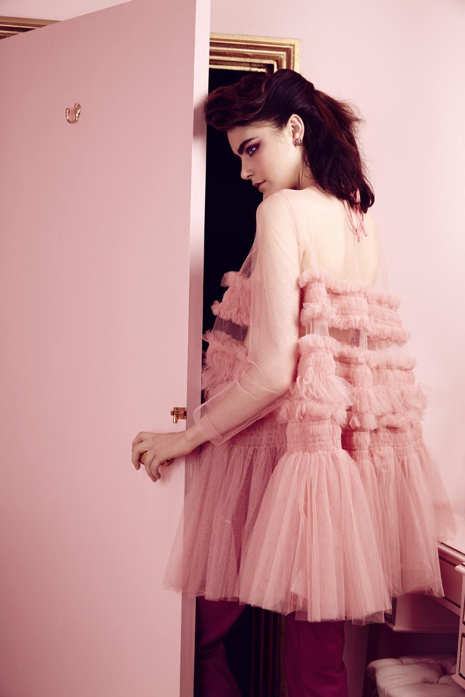 julia_kennedy_daphne_velghe_pink_house_03.jpg