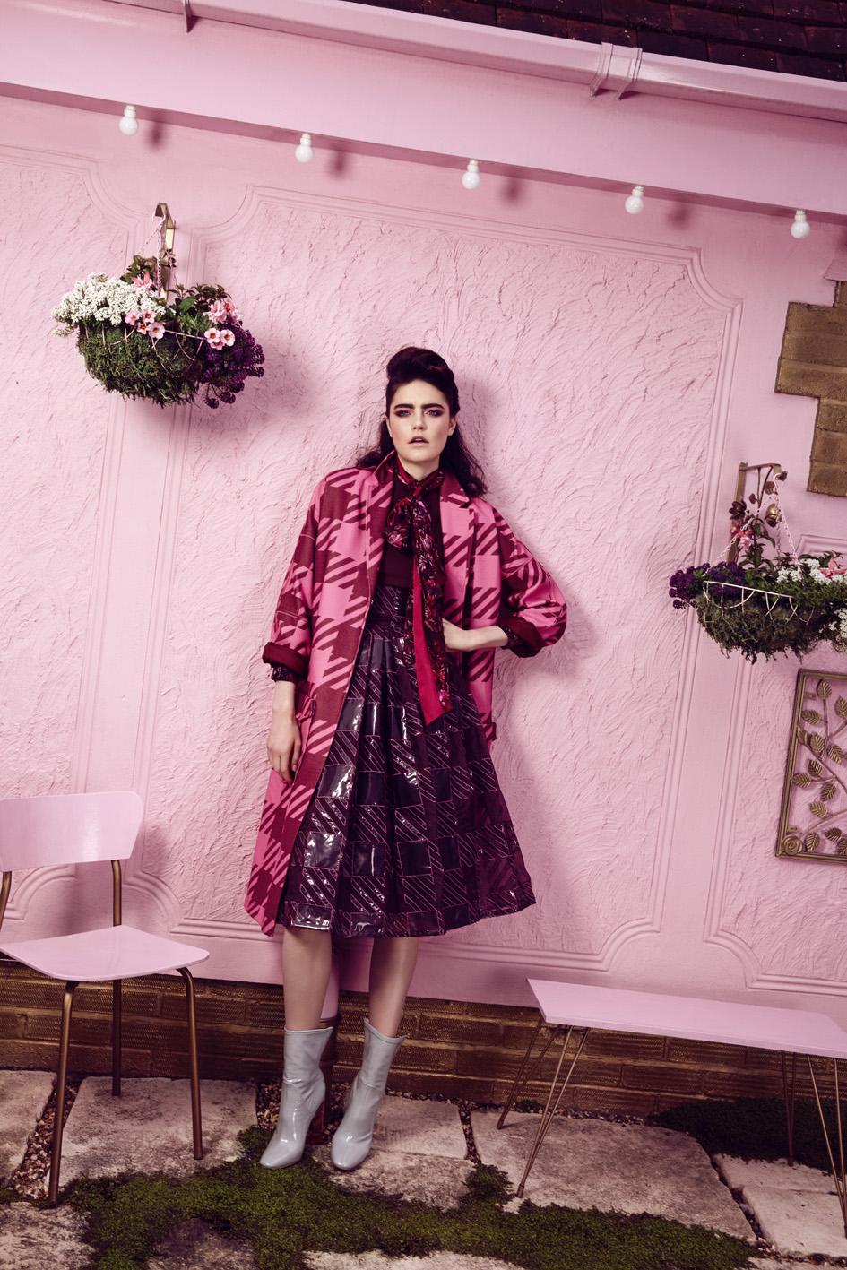 julia_kennedy_daphne_velghe_pink_house_06.jpg