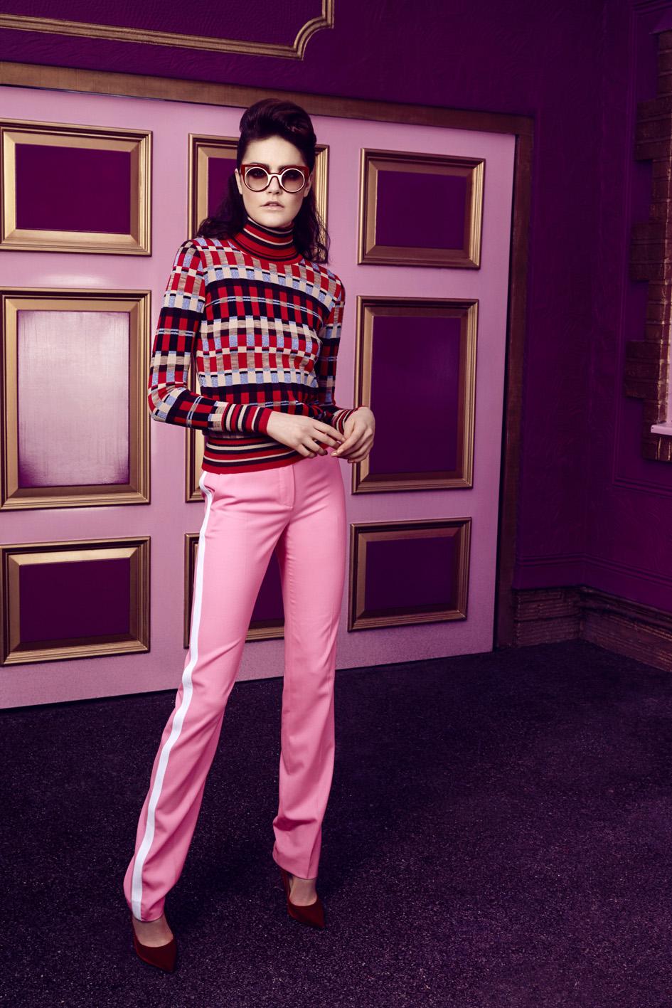 julia_kennedy_daphne_velghe_pink_house_07.jpg