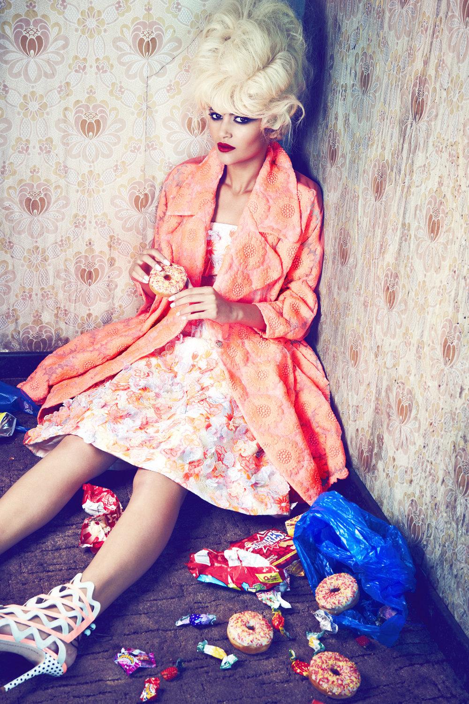 julia_kennedy_garage_magazine_08.jpg