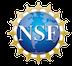 nsf_noback_small.png
