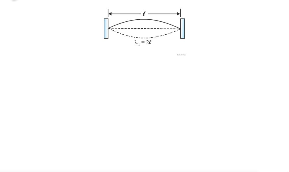 longitudinal_nodes.png