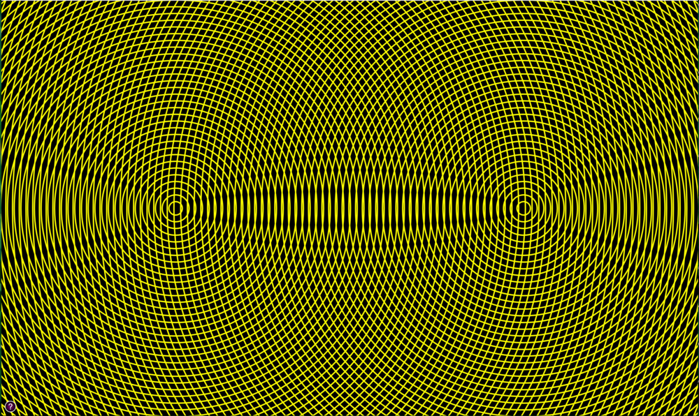 visible_interference_patterns.png