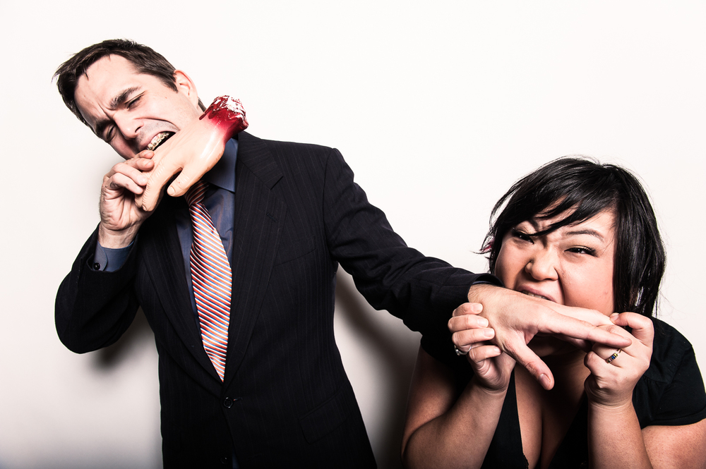 Amanda+Eric 5-14-11 WildBooth-155.jpg