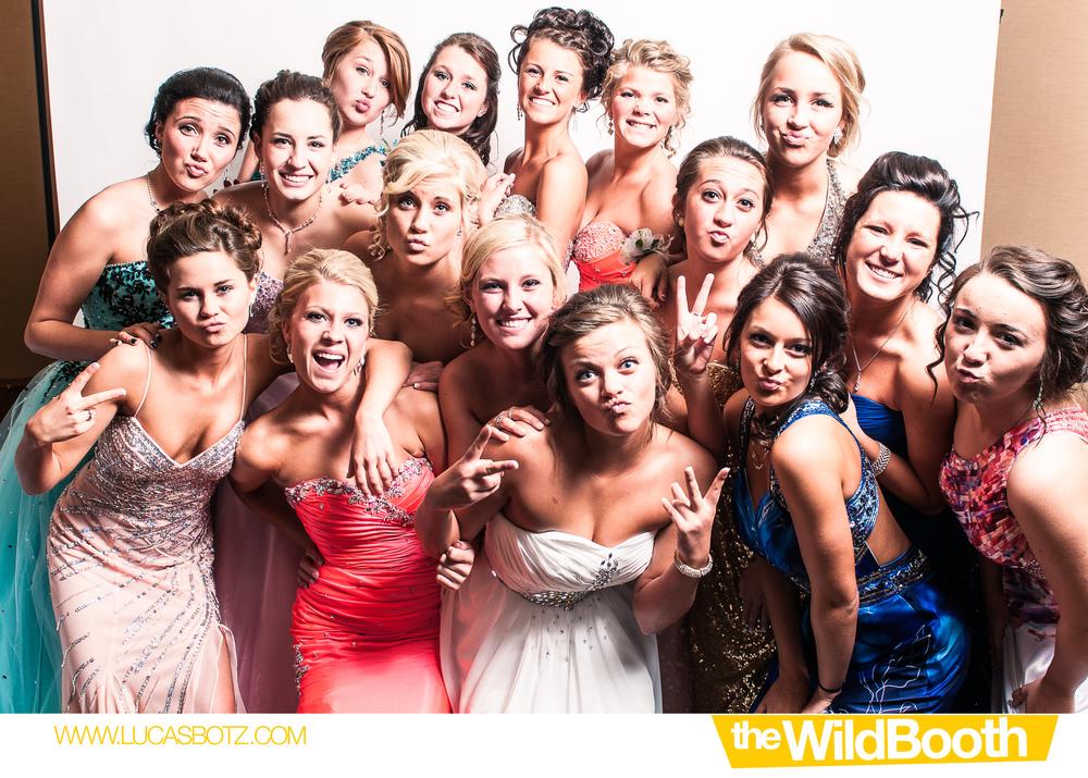 STF Prom 2013-002.jpg