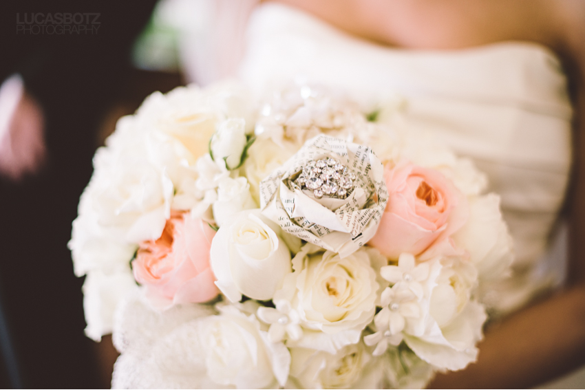 Mike_Ashton_Wedding_011.jpg