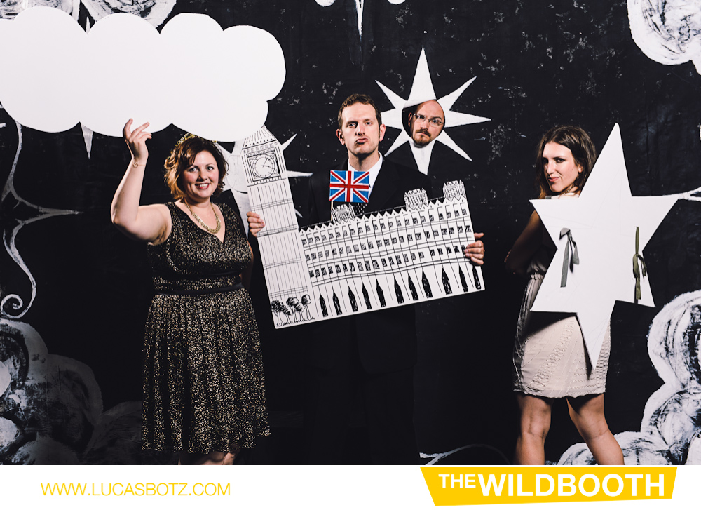 AB wildbooth-3.jpg