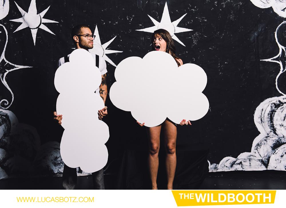 AB wildbooth-2.jpg