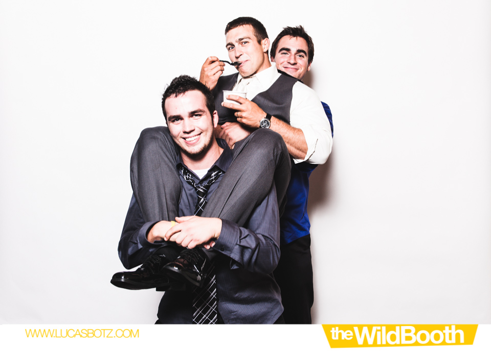 sj wildbooth-8.jpg