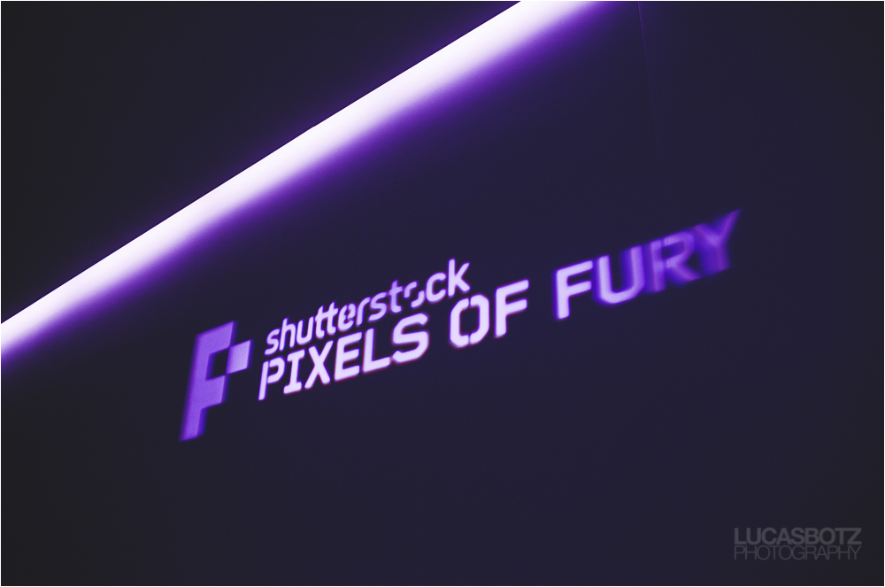 Lucas_Botz_Photography_Pixels_of_Fury_Event_Minneapolis_03.jpg