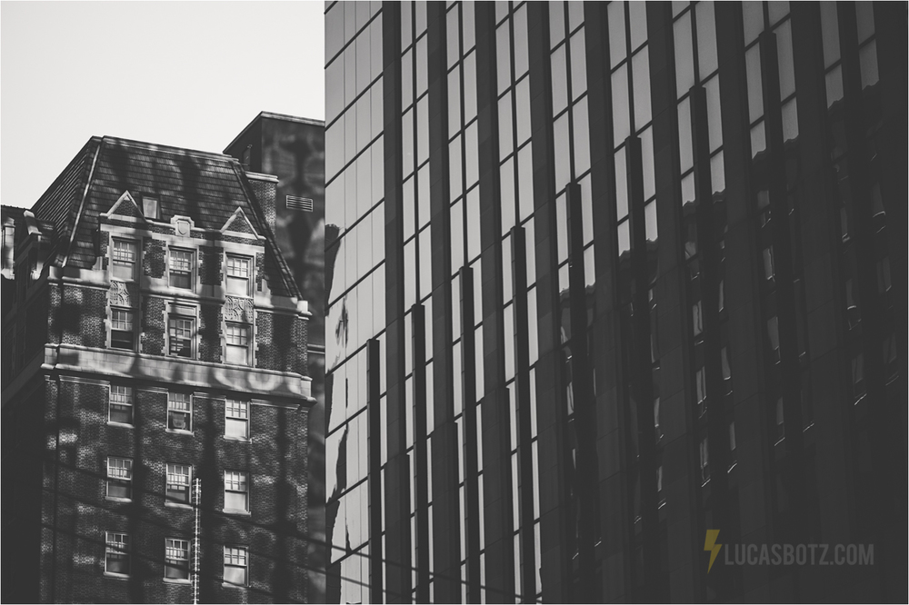 Minneapolis_Minnesota_Lucas_Botz_Photography_2.jpg