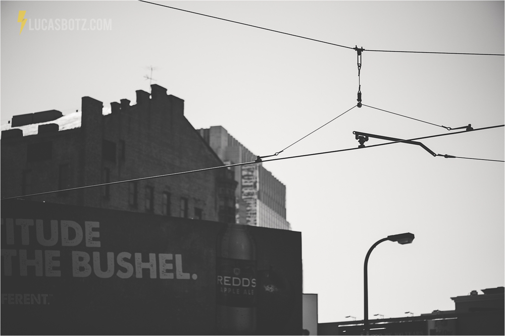 Minneapolis_Minnesota_Lucas_Botz_Photography_4.jpg