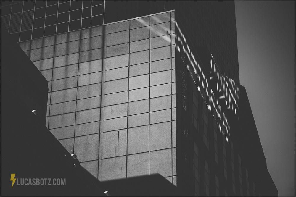 Minneapolis_Minnesota_Lucas_Botz_Photography_5.jpg