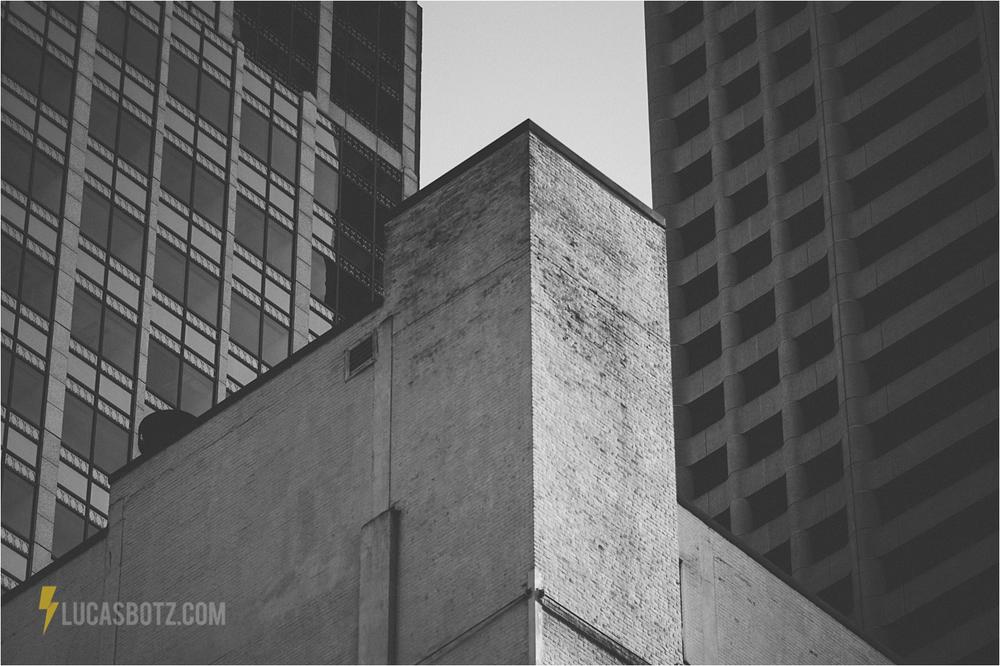 Minneapolis_Minnesota_Lucas_Botz_Photography_6.jpg