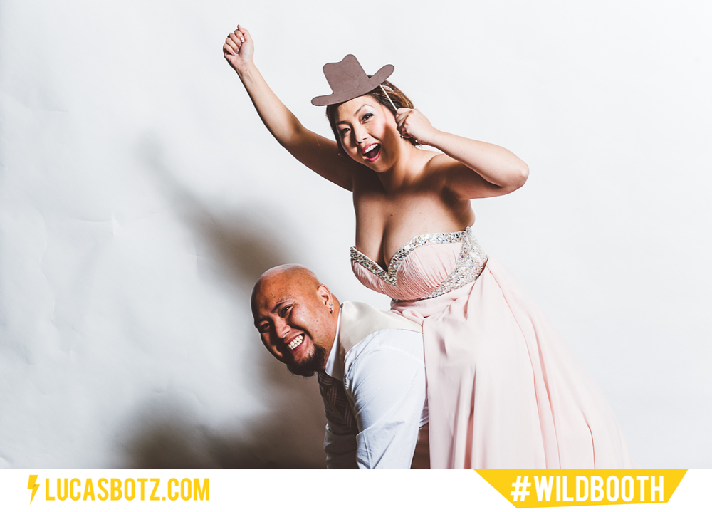 Wildbooth Internation Market Square Photobooth-23.jpg