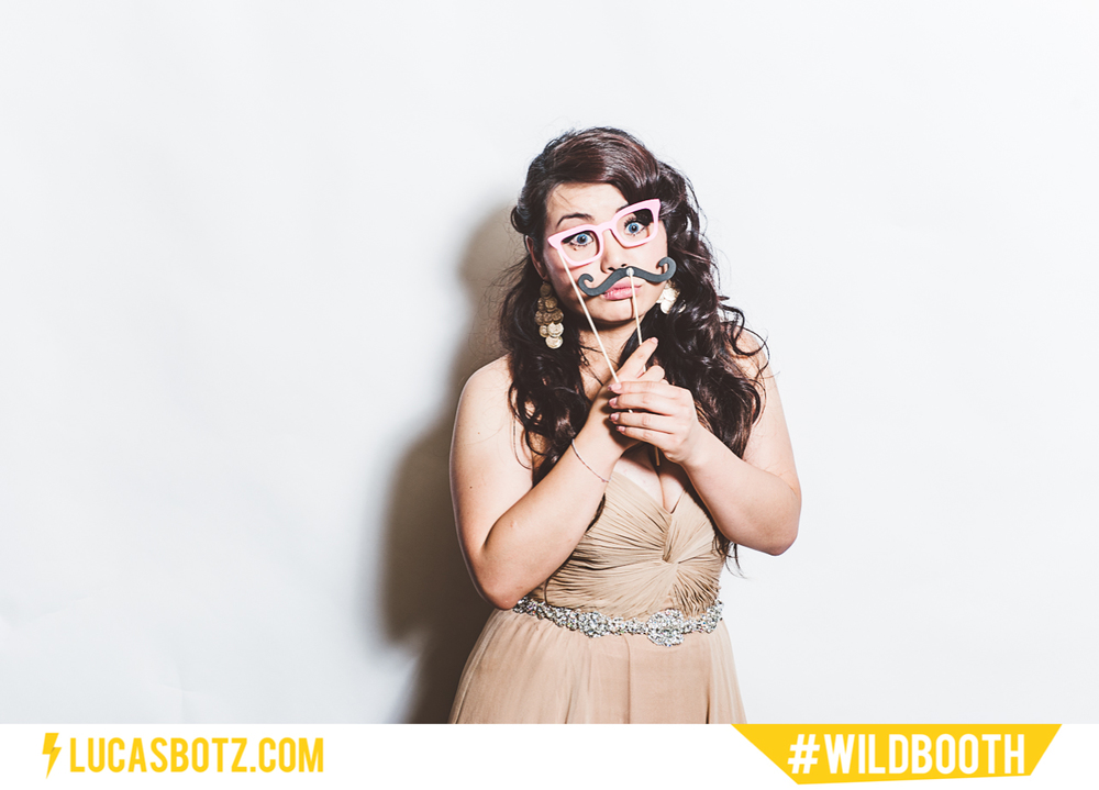 Wildbooth Internation Market Square Photobooth-21.jpg