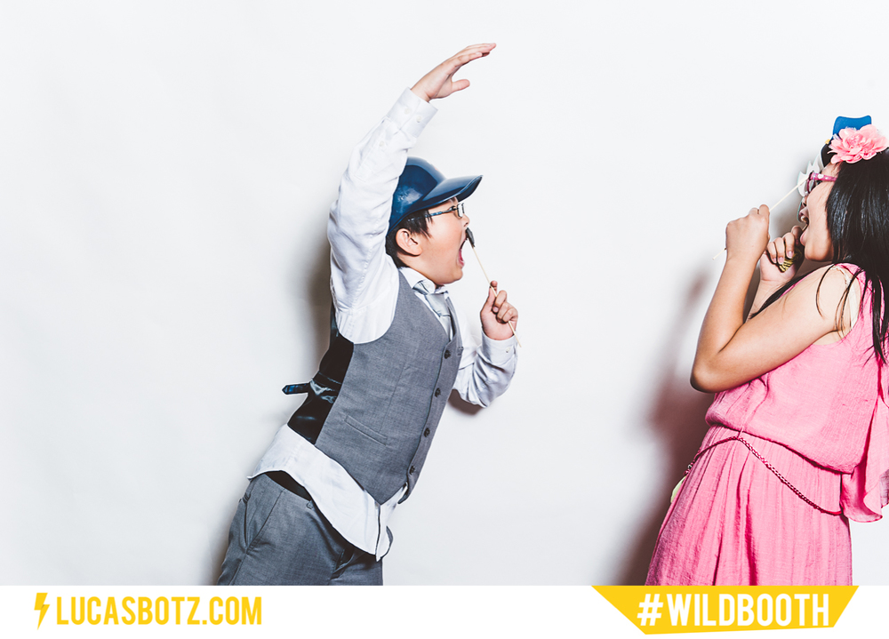 Wildbooth Internation Market Square Photobooth-20.jpg