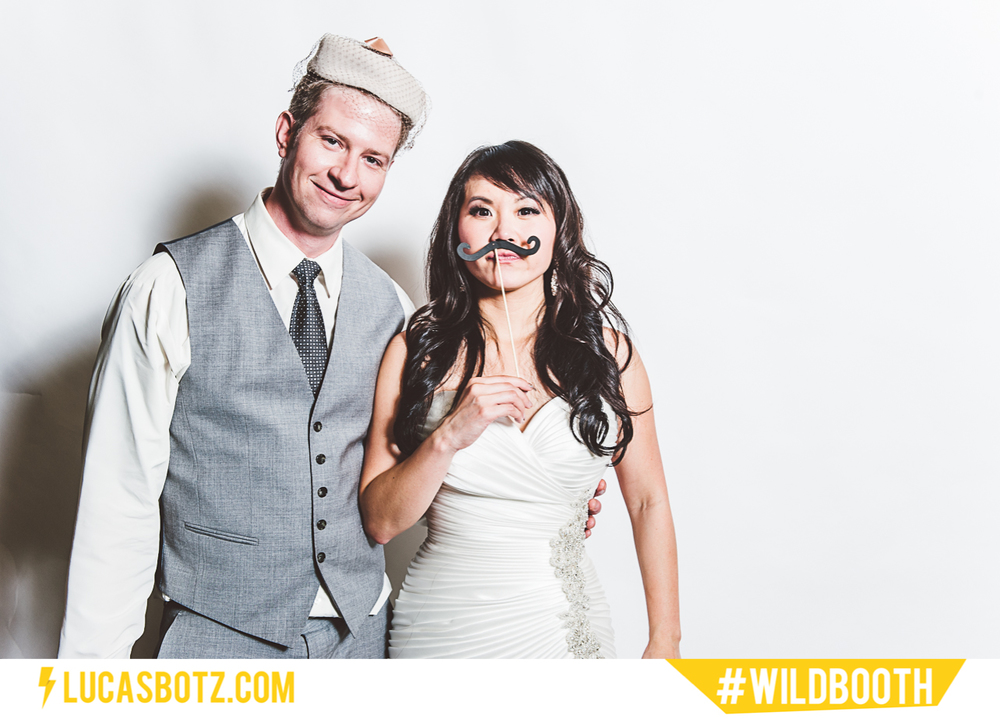 Wildbooth Internation Market Square Photobooth-19.jpg