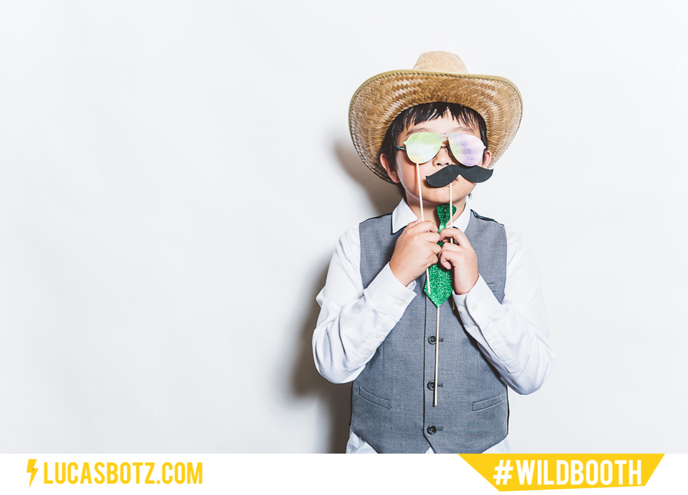 Wildbooth Internation Market Square Photobooth-18.jpg