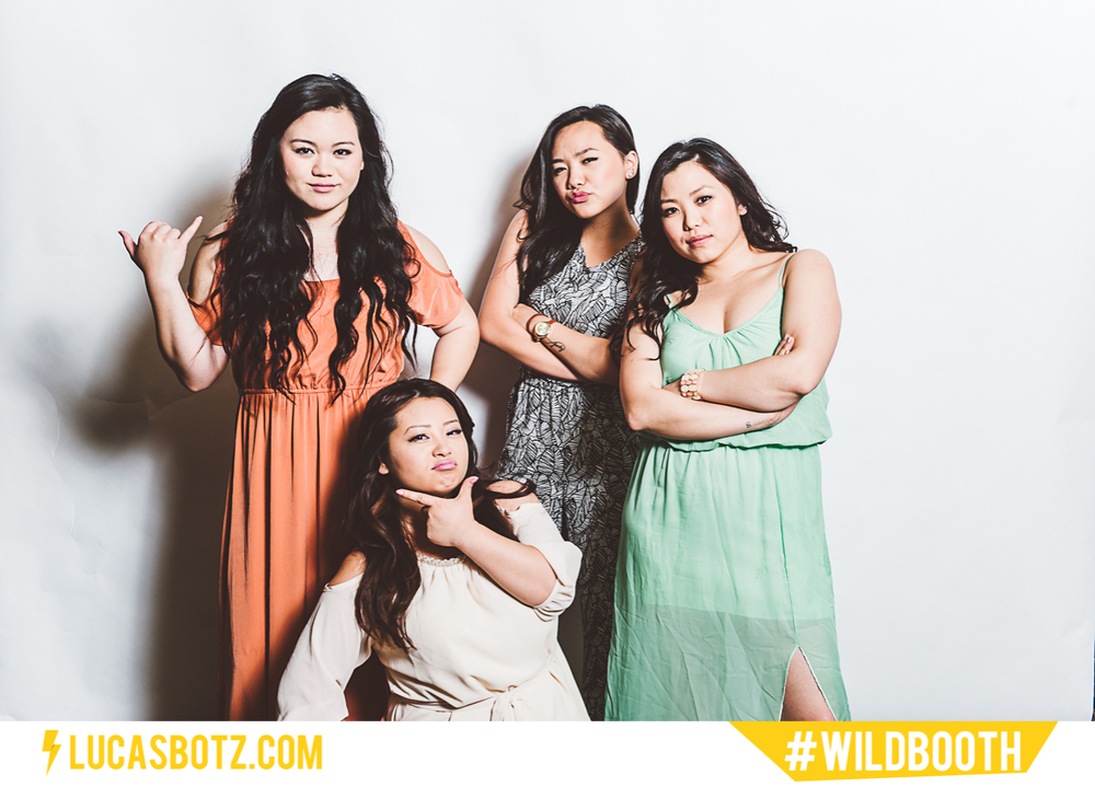 Wildbooth Internation Market Square Photobooth-15.jpg