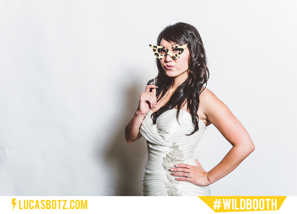 Wildbooth Internation Market Square Photobooth-16.jpg